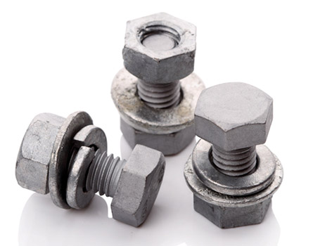 mech-bolts-low-res.jpg