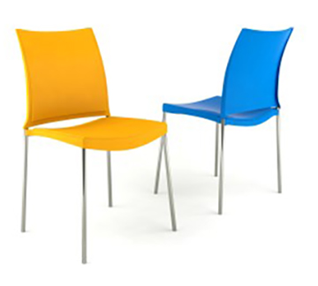 coloured-chairs.jpg