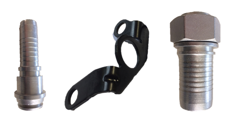 MacDermid Enthone | Anti-Corrosion | Nickel Zinc Plating
