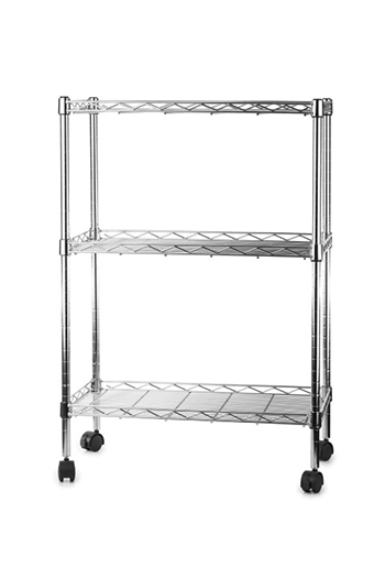 Metal shelves (Small).jpg
