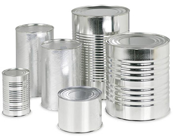 canned_foods.jpg