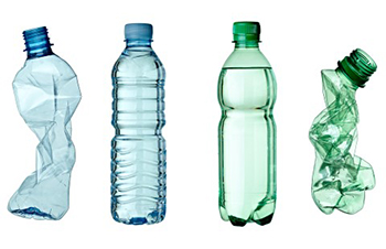 Straight and crushed bottles (Mobile).jpg
