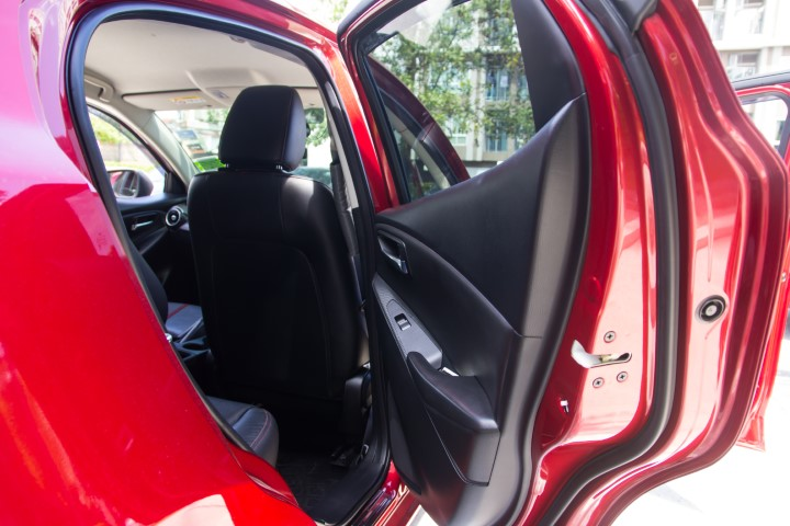 Red car open door (Small).jpeg